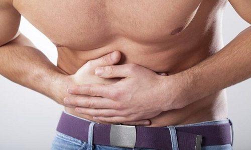 Бедренная грыжа – это патология, которая представляет собой небольшое образование, которое возникает при выпячивании петель кишечника и при их смещении из сальника за пределы брюшной полости