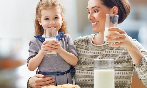 Большое значение в период реабилитации ребенка после лечения грыжи уделяется организации правильного питания