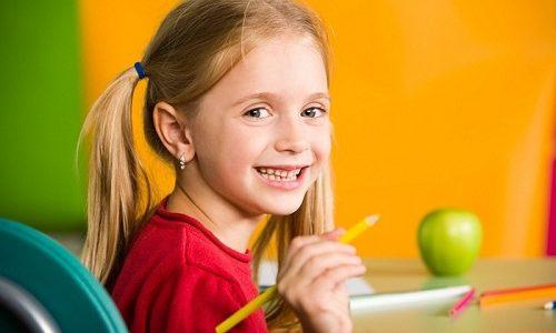 Герниопластика, которую применяют для лечения грыжи у ребенка, имеет массу преимуществ. К примеру, короткий реабилитационный период