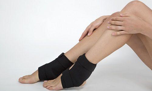 Во время позиционной мобилизации происходит медленное и плавное растяжение мышечных тканей около суставов