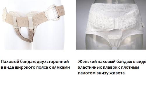 Паховые бандажи должны быть удобны в ношении, а материал должен быть эластичным и пропускать воздух