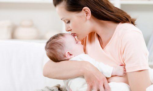 У женщин грыжа эпигастральная может возникнуть после родов, связано это с диастазом - расхождением косых мышц брюшины