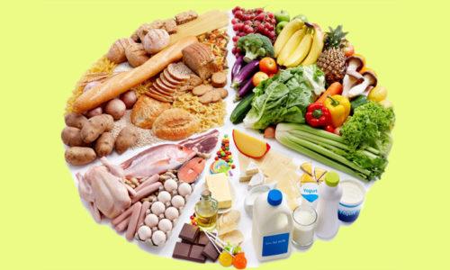 В послеоперационный период нужно избегать употребления продуктов, способных вызвать запор, понос или раздражение кишечника (копчености, капуста, газированные напитки, кофе, кислые, маринованные, острые и жареные блюда)
