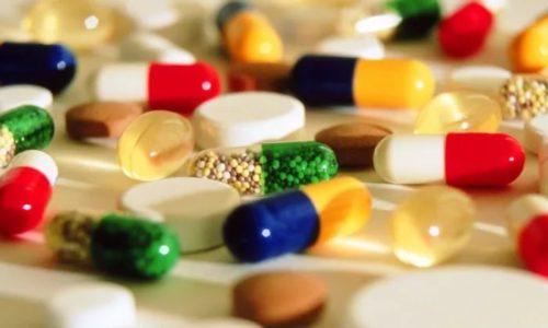 Лечение только одними лекарствами не может привести к ликвидации грыжи