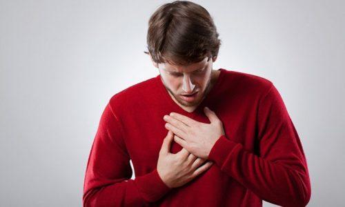 При заболеваниях ЖКТ, в частности при грыже пищеводного отверстия диафрагмы, больной испытывает множество неприятных ощущений: изжогу, абдоминальные боли, метеоризм и т.д