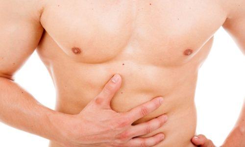 Грыжа - это нарушение, характеризующееся полным или частичным смещением органов и тканей с их нормального анатомического расположения в уже имеющееся или патологически сформированное отверстие