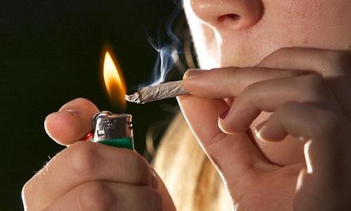 Профилактика образования грыж включает в себя отказ от курения