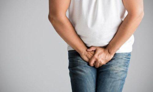 Упражнения ЛФК при грыже, которые назначают мужчинам, можно использовать для уменьшения болезненных симптомов
