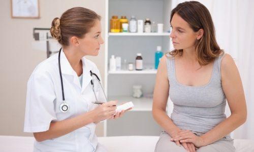 Для составления безопасной программы тренировок стоит обратиться к спортивному врачу