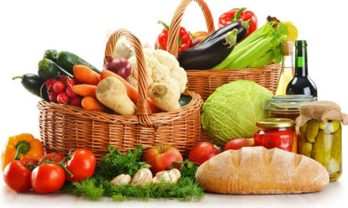 Существует ряд продуктов, которые не следует употреблять при грыже. Исключение данной пищи из рациона преследует такие цели, как предотвращение газообразования и снижение кислотности желудочного сока