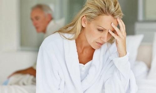 Гребешковая грыжа Клоке (между волокнами апоневроза гребешковой мышцы), характерна для женщин старше 60 лет