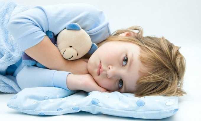Крайне не рекомендуется проводить операцию по удалению пупочной грыжи, если малышу еще не исполнилось 5 лет, т.к. с маленькими детьми сложно провести необходимые подготовительные меры и соблюсти правила в восстановительно-реабилитационный период