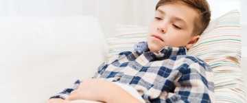 Какие причины паховой грыжи у мальчиков: диагностика и лечение