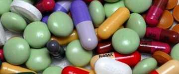 Медикаментозные средства лечения межпозвоночной грыжи: поэтапная терапия