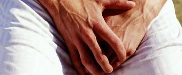 Симптомы и лечение грыжи яичка у мужчин