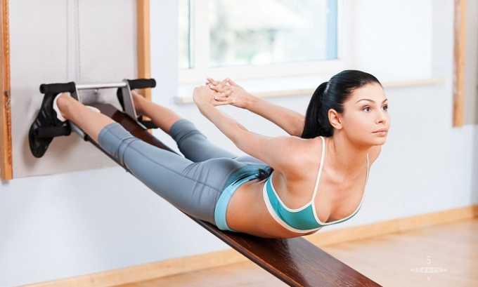 Полезны занятия и упражнения на доске Евминова