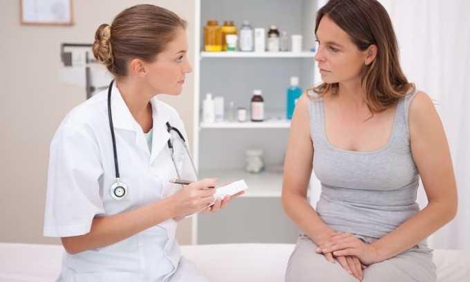 В любом случае занятия пилатесом должен одобрить лечащий врач
