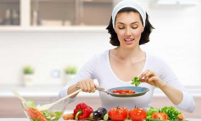 Боль при данной патологии может усиливаться после приема пищи