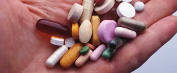 Эффективное лечение грыжи желудка