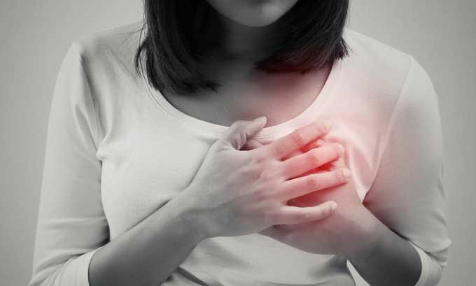 Если женщина ранее перенесла инсульт или инфаркт, ей не рекомендуется удаление пупочной грыжи, если нет опасного осложнения