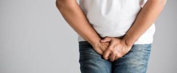 Почему у мужчин возникают осложнения паховой грыжи