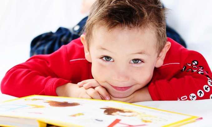 Абсолютным противопоказанием к проведению операции удаления грыжи является детский возраст до 5 лет