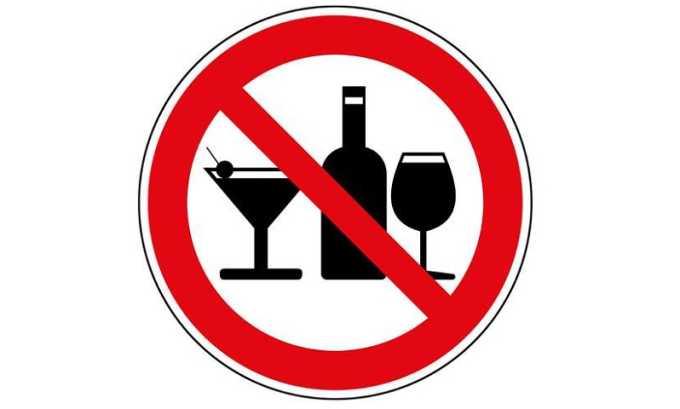 В состоянии наркотической интоксикации и алкогольного опьянения запрещено проводить иглоукалывание