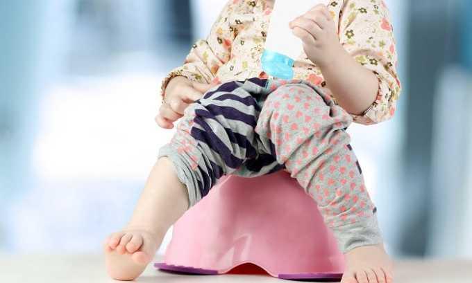 При грыже появляются нарушения мочеиспускания, которые могут возникать в случае попадания мочевого пузыря в грыжевый мешок