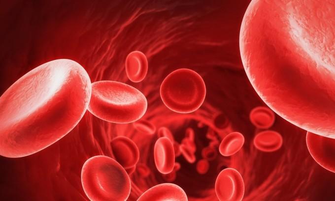 Если у человека присутствуют патологии свертываемости крови проводить операцию запрещается