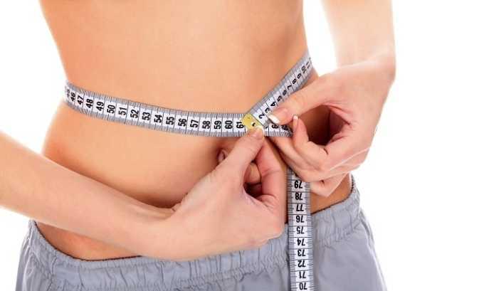 Пояса рассчитаны на разные объемы талии. Необходимо измерить этот показатель, прежде чем приобретать изделие