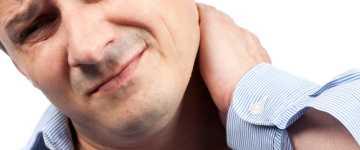 Упражнения при грыже шейного отдела позвоночника: советы проведения ЛФК