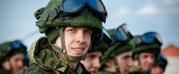 Берут ли в армию юношей с грыжей позвоночника