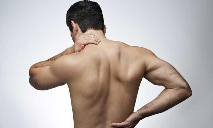 Постоянно применяя гимнастику Бубновского человек может снять спазмы, болевые ощущения