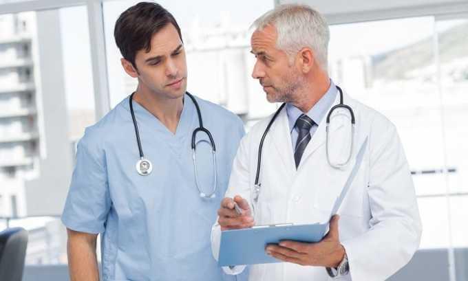 Совместно с невропатологом травматолог способен заменить ортопеда в случае его отсутствия и поставить правильный диагноз