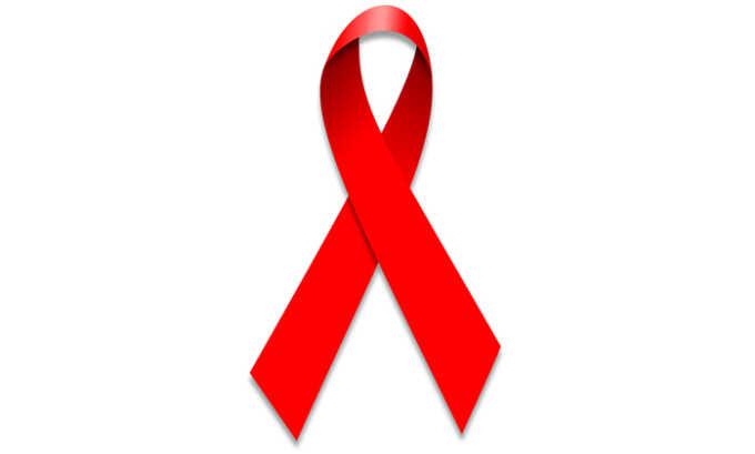 К производящим факторам относятся иммунодефицитные заболевания такие как ВИЧ