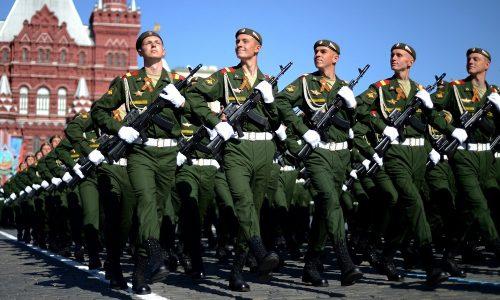 Если заболевание протекает в легких формах, и лечение начато своевременно, то в этом случае, противопоказаний для службы в армии нет