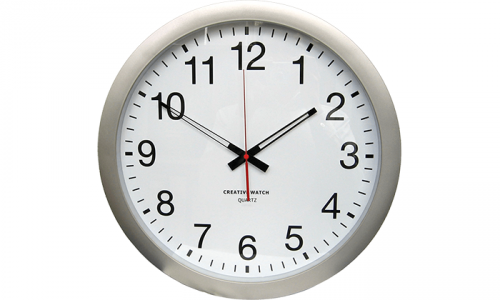 Продолжительность гидропластики небольшая, всего 30-40 минут