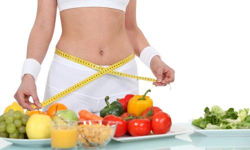 Ускорить выздоровление при вдавливании грудных дисков в тела позвонков позволяет изменение образа жизни, полноценно питаться и нормализовать вес