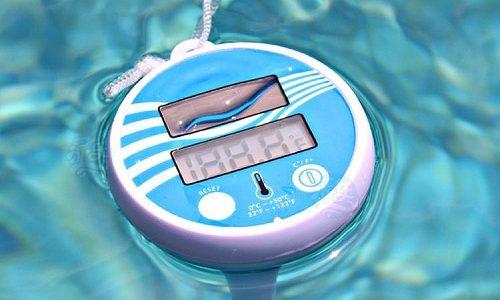 Температура воды для процедуры, в ходе которой вытягивается позвоночник, должна быть 37°C