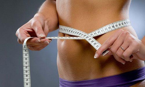 Прежде чем отправляться за покупкой пояса от пупочной грыжи, измерьте свою талию и запишите размеры. Если вы приобретете изделие не по размеру, то это не даст ожидаемого эффекта, а во многих случаях даже ухудшит состояние