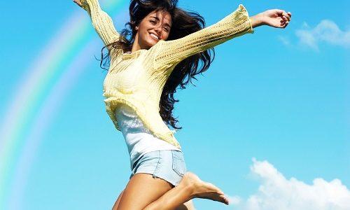 Для лучшего эффекта йоги необходимо соблюдать некоторые правила. К примеру, следует избегать прыжков