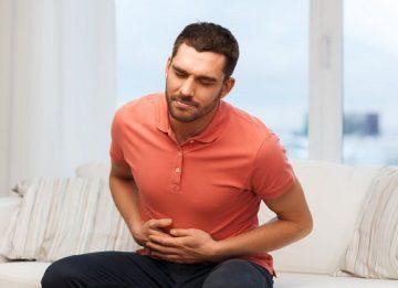 Что представляет собой бедренная грыжа у мужчин и как устранить заболевание?