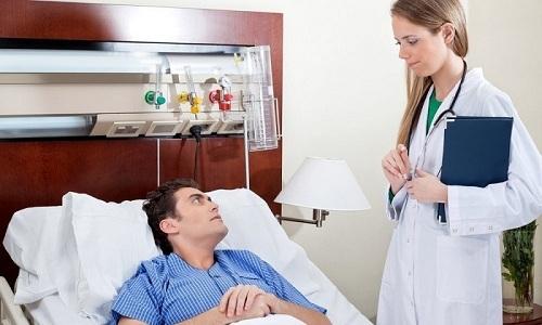 Смешанные составы анестетиков, глюкокортикостероидов и иных препаратов должны готовиться опытным специалистом с учетом результатов обследований и общего состояния пациента