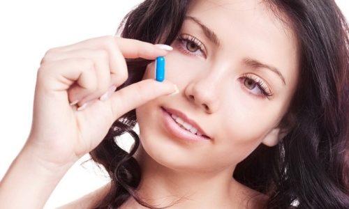 Врач может назначить человеку обезболивающие препараты и антибиотики