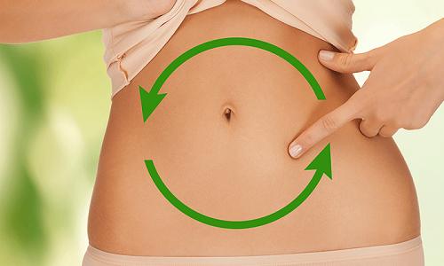 Комплексная терапия включает использование гормональных и противовоспалительных средств, которые помогают восстановить работу пищеварительной системы при грыже поясничного отдела позвоночника