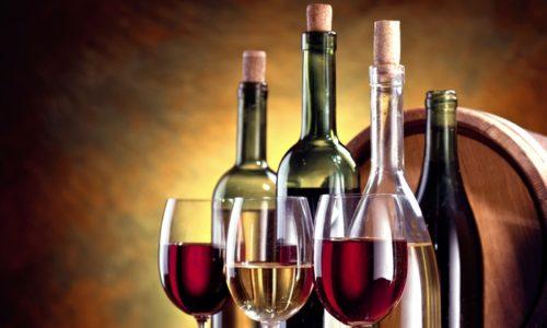 Лечение сводится на нет, если больной употребляет алкоголь