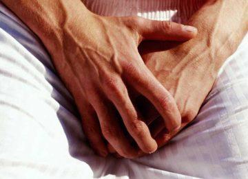 Способы лечения паховой грыжи у мужчин