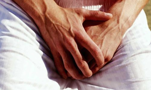 Грыжа бедренная — это выход нижних органов брюшной полости за ее пределы, проявляющийся выпиранием в области, расположенной под паховой складкой