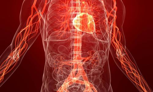 Через некоторое время пациенты могут столкнуться с таким осложнением как нарушение кровообращения