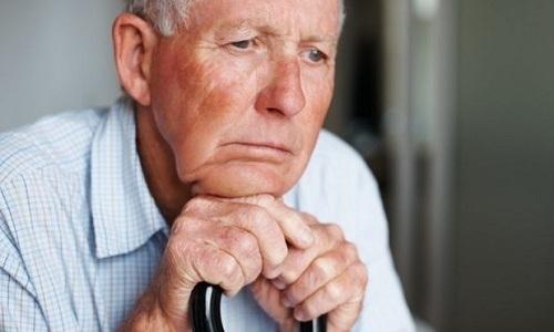 Инвалидность выдается бессрочно после достижения пенсионного возраста